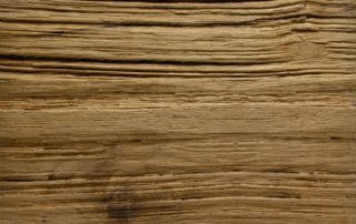 Old Oak - Real wood veneer