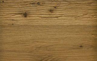 Old Oak - Real wood veneer