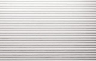 White - Alpi veneer