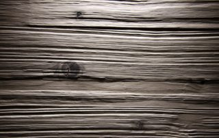 Antique grey - Real wood veneer