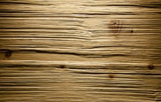 Spruce antique - Real wood veneer