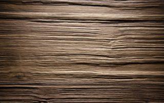 Walnut antique - Real wood veneer