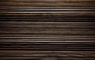 Larch smoked - Real wood veneer