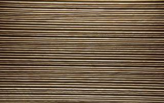 Knob Oak - Real wood veneer