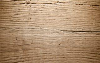 Oak nature - Real wood veneer