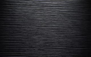 Black - Alpi veneer