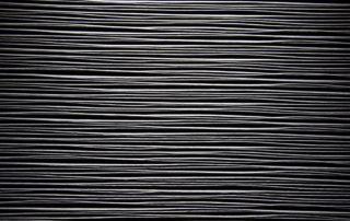 Grey - Alpi veneer